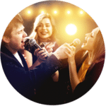 pic-options-12-karaoke
