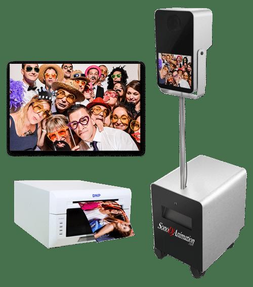 pic-photobooth